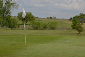 Detailed Review And Rating Of Benbrook Par 3 Golf Course