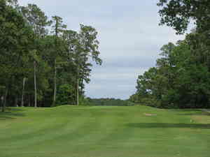 Houston_golf_trip_5-09_019