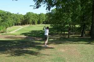 Lake_murray_golf_course4