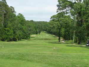 Houston_golf_trip_5-09_021