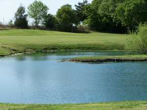 Lake_murray_golf_course5