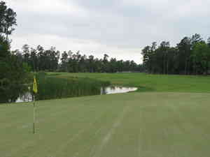 Houston_golf_trip_5-09_122
