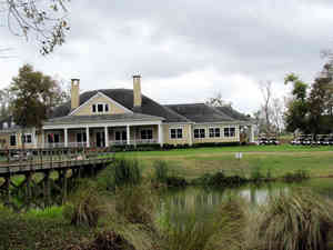 Detailed Review and Rating of Sienna Plantation Golf Club ...