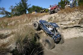 5 of the best offroad parks in texas based on 1000s of for Atv parks in texas with cabins