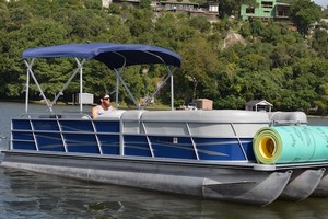 Float On Boat Rentals