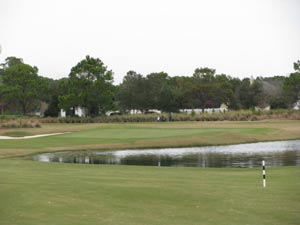 Bay Point Golf Course picture