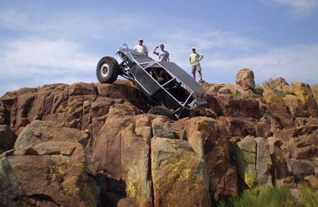 Like off roading then check out this list of best off for Atv parks in texas with cabins