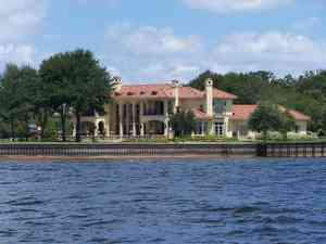 Stupendous Cedar Creek Reservoir Review And Rating Complete Home Design Collection Barbaintelli Responsecom