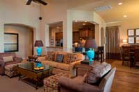 Condo at Lakeway Resort & Spa