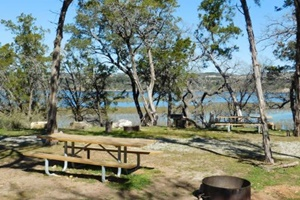20 Lcra Parks In Texas For Camping Amp Outdoor Activities