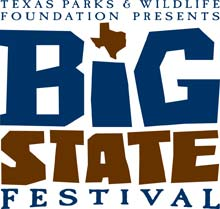 Big state music festival for Texas motor speedway college station