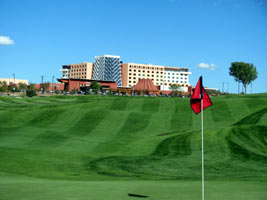 Eagle casino golf the sands bethlehem casino