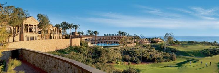 If Your Are Looking For An Upscale Resort A Fun Weekend Golf Outing Or Badly Needed Vacation Than You Need To Read This Review Of Pelican Hill