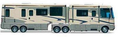 Texas recreational vehicles rentals dealers storage for Ppl motor homes texas