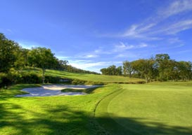 Traditions club golf stay and play review for Majestic homes bryan tx