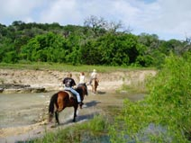 9 of the Best Texas Dude and Guest Ranches which make for a