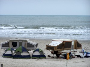 Texas Gulf Coast Beaches Lodging And Things To Do