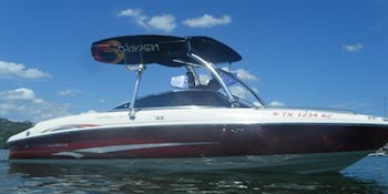 Texas Lakes And Boating Everything From Boat Rentals To Texas Lake