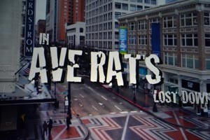 Ave Rats