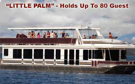 Waterpoint Marina