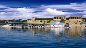 Best Texas Lake Resorts - Best of the Best