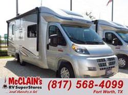 McClains RV Sales