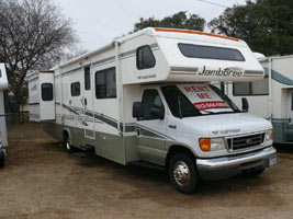 Used Pop Up Campers For Sale In Central Texas