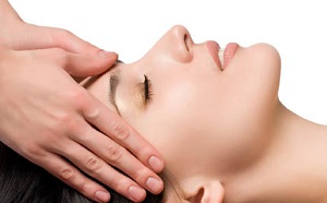 HydroFacial at Puresol Spa