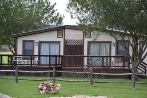 Rio Guadalupe Resort Vacation Rental