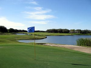 Rockport Country Club