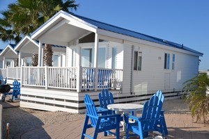 South Padre Island Cabins Cottages And Rentals