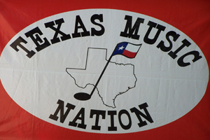 Texas Music Nation