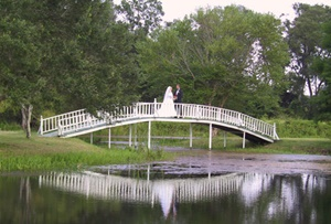 Houston And South East Texas Wedding Venues