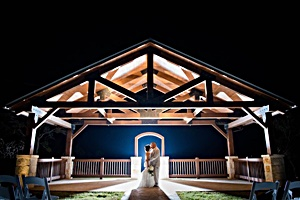 Boulder Springs Weddings & Events