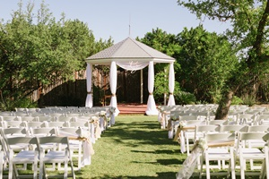 Save Some Money On These Wedding Specials And Discounts At