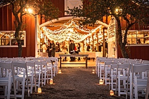 Red C Ranch Central Texas And Hill Country Outdoor Wedding Venues