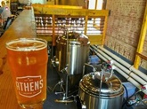 Athens Brewing Company